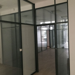 Location Bureau Paris 15ème 210 m²
