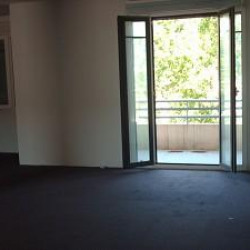 Location Bureau Nice 89 m²
