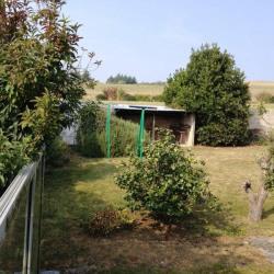 Vente Terrain Pléneuf-Val-André 220 m²
