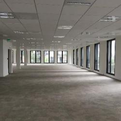 Location Bureau Buc 120 m²