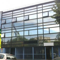 Location Bureau Vitry-sur-Seine 264 m²