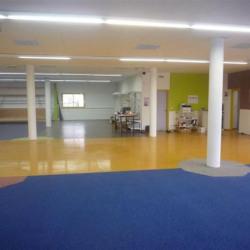 Vente Local commercial Olemps 700 m²