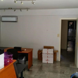 Location Local commercial Nice 68 m²