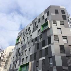 Location Bureau Marseille 3ème 3605 m²