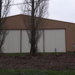 Vente Entrepôt Saint-Fargeau 750 m²