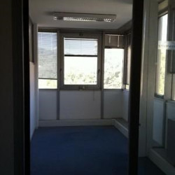 Location Bureau Le Cannet 274 m²