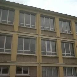 Location Bureau Maromme 184 m²