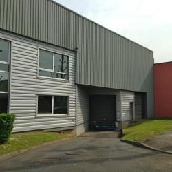 Location Entrepôt Collégien 2793 m²