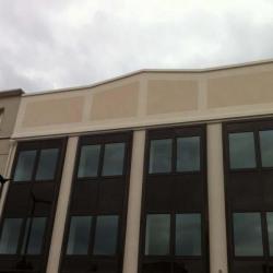 Vente Bureau Sartrouville 305 m²