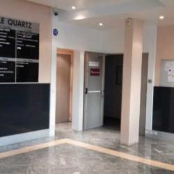 Vente Bureau Châtenay-Malabry 150 m²