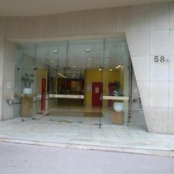 Location Bureau Paris 13ème 202 m²