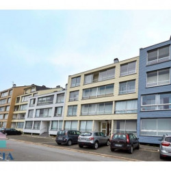 Vente Local commercial Courseulles-sur-Mer 0 m²