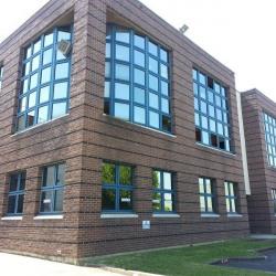 Location Bureau Villiers-sur-Marne 200 m²