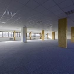 Location Bureau Le Havre 2400 m²