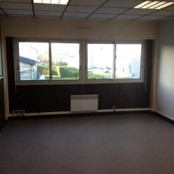 Location Bureau Meaux 133 m²