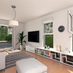 vente Appartement 1 pièce Thiais