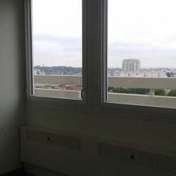Location Bureau Bagneux 120 m²