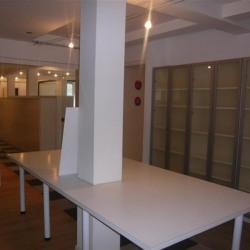 Location Bureau Quimper 110 m²