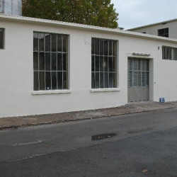 Location Local d'activités Neuville-sur-Saône 3152 m²