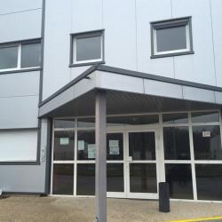 Location Bureau Beauvais 260 m²