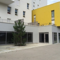 Vente Local commercial Nantes (44200)
