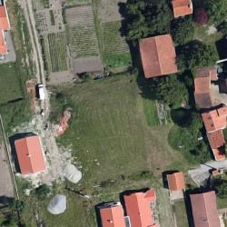 Terrain  de 692 m²  Saint-Bonnet-Près-Riom  (63200)