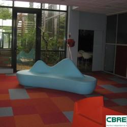 Location Local d'activités Cournon-d'Auvergne 4405 m²