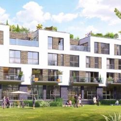 Vente Bureau Rueil-Malmaison 199 m²