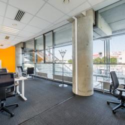 Location Bureau Saint-Denis 10 m²