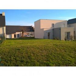 Vente Terrain Servon-sur-Vilaine 0 m²