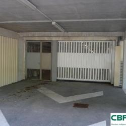 Location Entrepôt Limoges 370 m²