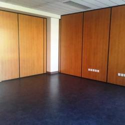Location Bureau Lyon 3ème 772 m²