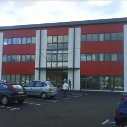 Vente Bureau Bourgoin-Jallieu 202 m²
