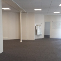 Location Bureau Paris 2ème 104 m²