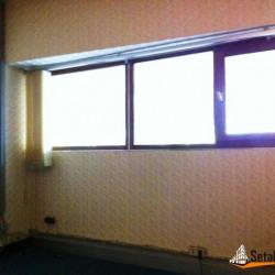Location Bureau Le Perreux-sur-Marne 10 m²