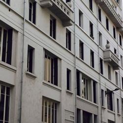 Location Bureau Lyon 7ème 223 m²