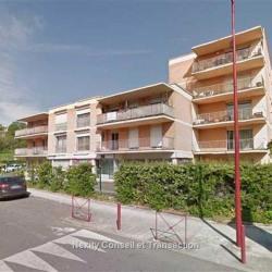 Location Bureau Ramonville-Saint-Agne 207 m²