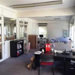 Location Bureau Nanterre 238 m²