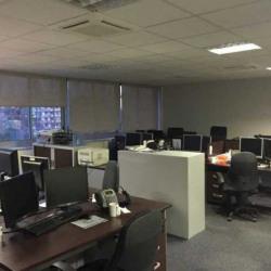 Vente Bureau Tassin-la-Demi-Lune 405 m²