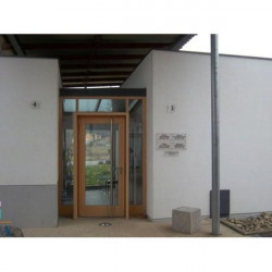 Vente Local commercial Thann 0 m²