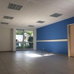 Location Bureau Olivet 772 m²