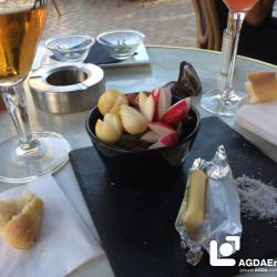Fonds de commerce Café - Hôtel - Restaurant Grenoble