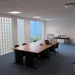 Location Bureau Fontenay-sous-Bois 240 m²