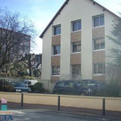 Location Local commercial Enghien-les-Bains 36,4 m²