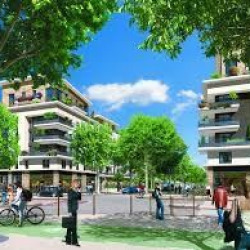 Vente Local commercial Mantes-la-Ville (78711)