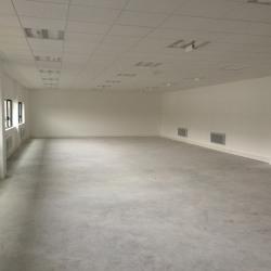 Location Entrepôt Gennevilliers 1870 m²