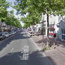 Vente Local commercial Le Havre 90 m²