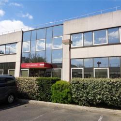 Location Bureau Tremblay-en-France 3909 m²