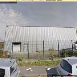 Vente Local d'activités Vigneux-sur-Seine 1000 m²