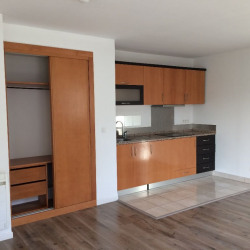 Appartement Arpajon 2 pièce(s) 42.30 m2